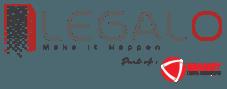 Legalo-logo-footer-v1-AR-070717