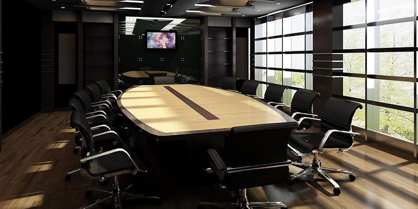Virtual Office Solusi Pebisnis Pemula