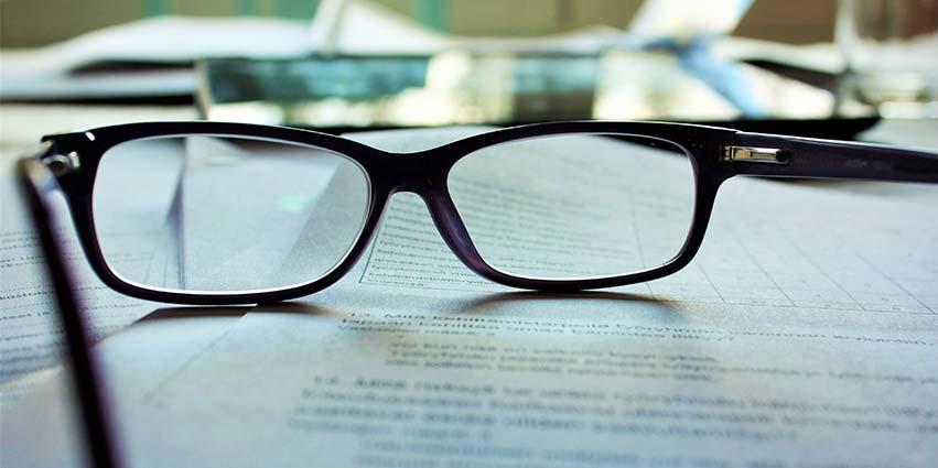 Pentingnya Domisili Bagi Perusahaan Dari Kacamata Hukum
