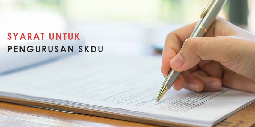 Syarat-Submit-Mengurus-SKDU