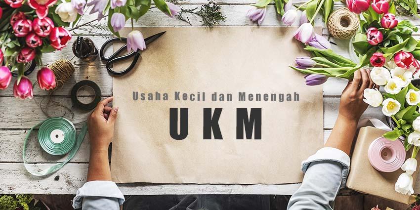 Mengenal Usaha Kecil dan Menengah (UKM) | Legalo