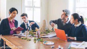 Mengetahui Surat Keterangan Domisili untuk Pengguna Virtual Office