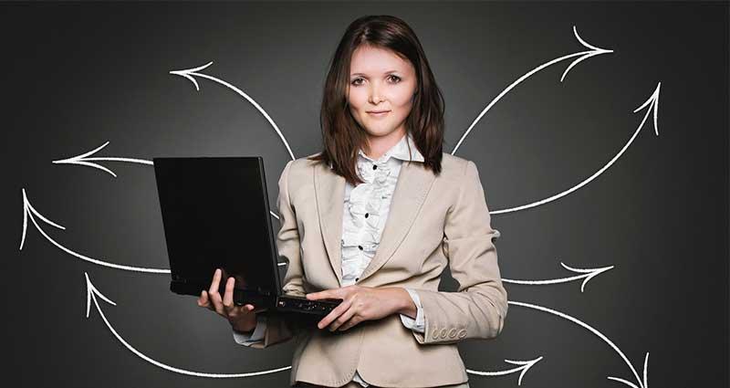 Jika-Kamu-Tertarik-Bisnis-Fintech,-Perhatikan-Dulu-6-Hal-Ini