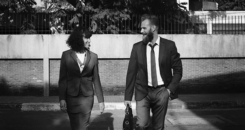 Dapatkah-Suami-Istri-Mendirikan-PT