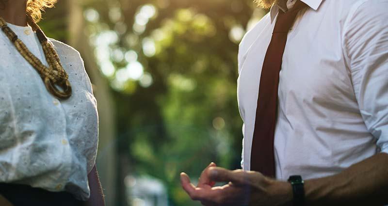 Ini-Syaratnya-Jika-Suami-Istri-Ingin-Mendirikan-CV-v2