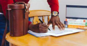 Pengurusan-Legalitas-Bisnis-Tidak-Simpel,-Tapi-Menguntungkan
