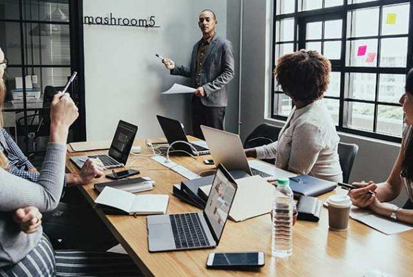 Empat-Tips-Memilih-Virtual-Office