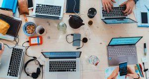 Lima-Teknologi-yang-Mendukung-Virtual-Office