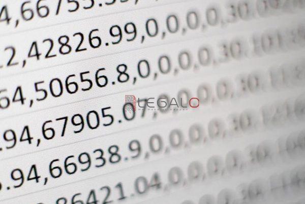 Prosedur dan Syarat yang Dibutuhkan untuk Membuat Nomor Induk Berusaha (NIB)
