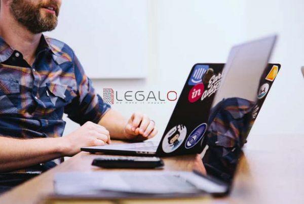 Virtual Office Mendukung Perkembangan Bisnis Startup