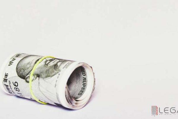 Prosedur Mendapatkan Izin Peer to Peer Lending