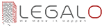 Legalo-Logo-Kecil