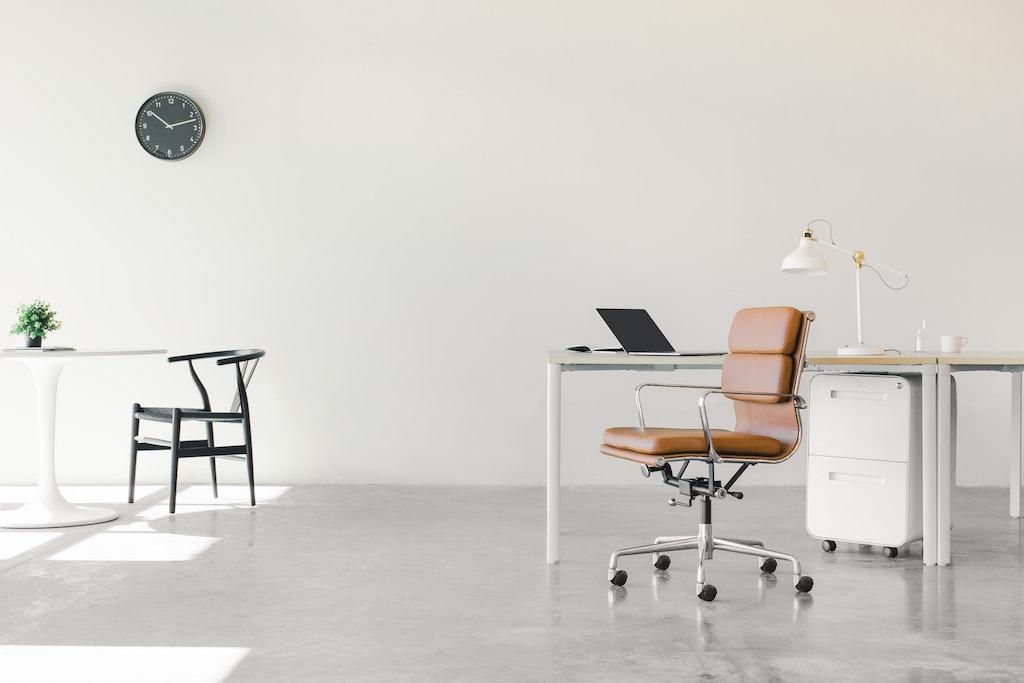 Bagaimana Cara Mendirikan PT Dengan Virtual Office